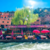 marrakech-to-ourika-valley-trip